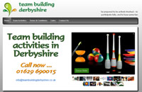 graph_teambuildingderbyshire.large